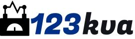 123kva